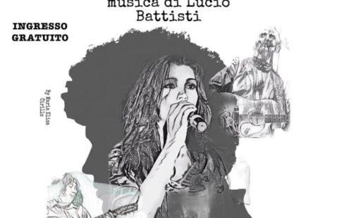 Un Viaggio attraverso la Musica di Lucio Battisti